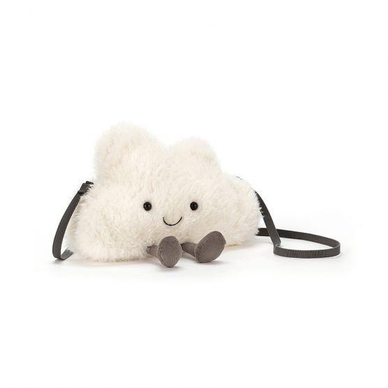 Amuseable Cloud Bag by Jellycat