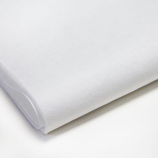 Filter Paper for Reusable Masks (200-300 inserts per pack)