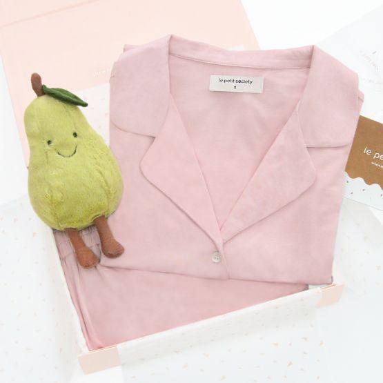 *Bestseller* Ladies Gift Set - Pear-fect Pink