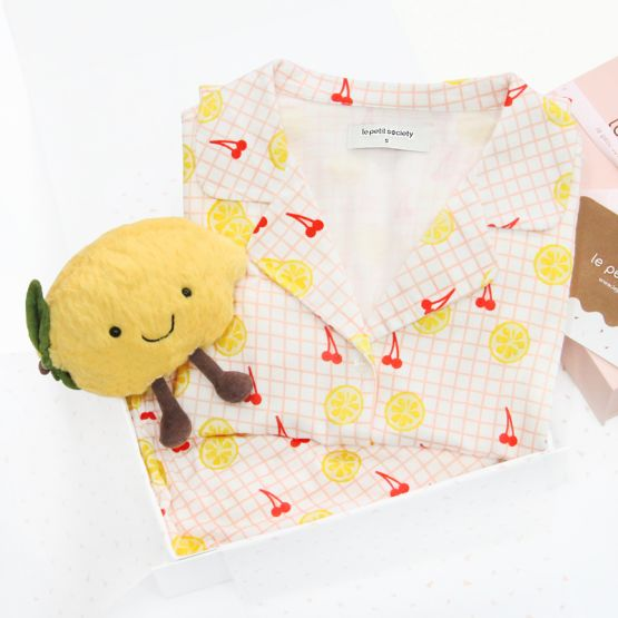 *Bestseller* Ladies Gift Set - Morning Sunshine
