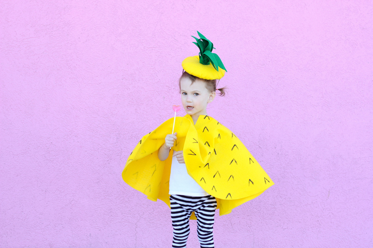More ideas for Halloween from Delia Creates!