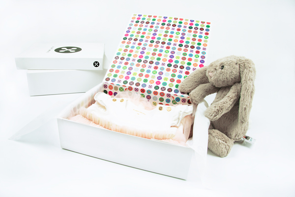 Ultimate Gifting Guide for Kids and Babies in Asia