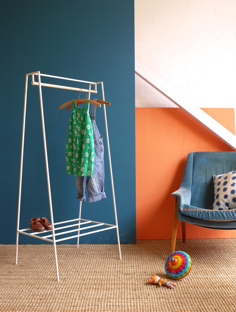 Loves :: &New Modern British Furniture