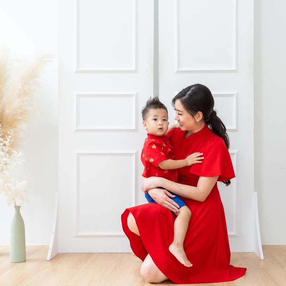CNY 2021 - Size Guide