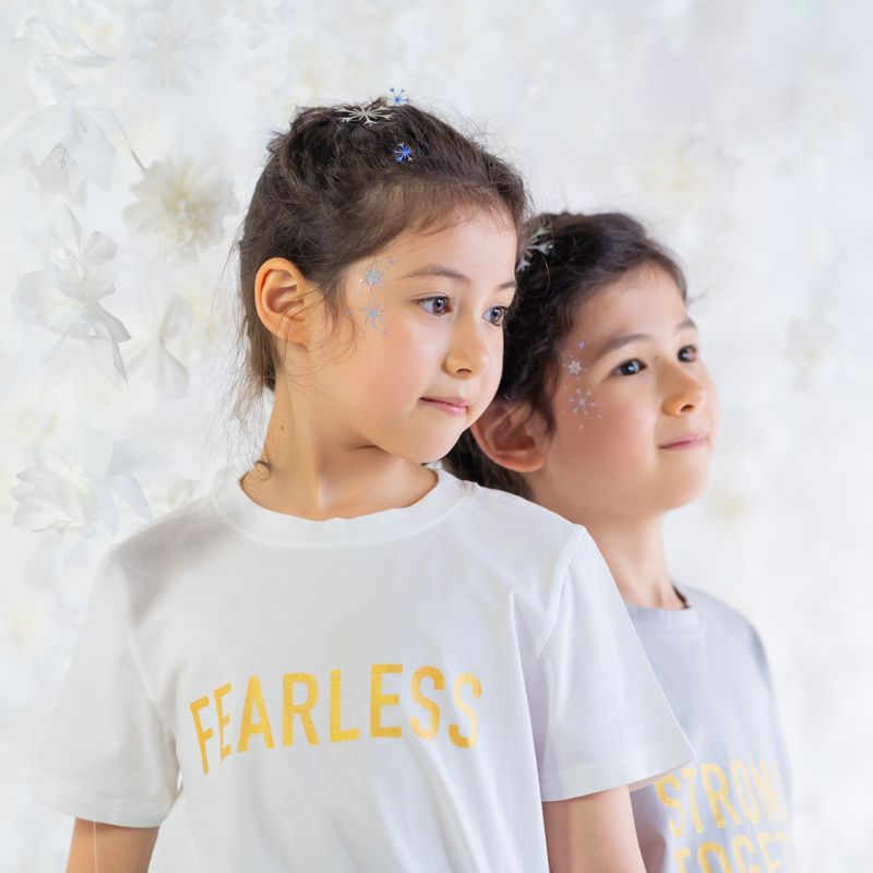 Daily Rituals with Kids - Le Petit Society