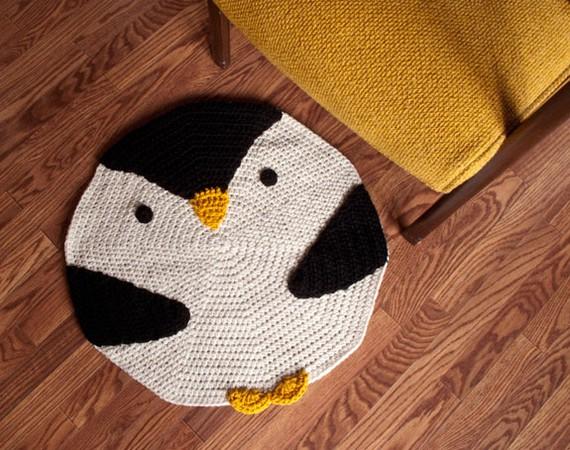 Love :: Crochet from PeanutButterDynamite